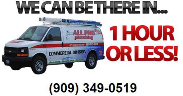 waterloo and hour plumbing service kitchener guelph emergency services in on plumbers
